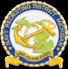 Navy Recruiting District Michigan, Commander Naval Recruiting Command (CNRC)