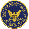 Oak Knoll Naval Hospital, Oakland, CA
