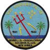 USS Chicago (CA-29)