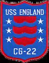 USS England (CG-22)