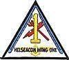 HELSEACONWING 1