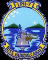 USS Guadalcanal (LPH-7)