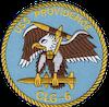 USS Providence (CLG-6)