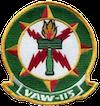 VAW-115 Liberty Bells