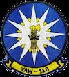 VAW-116 Sun Kings