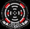 VAW-124 Bear Aces