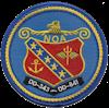 USS Noa (DD-841)
