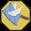 VF-31 The Meataxes