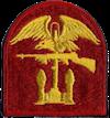Commander Naval Amphibious Forces Atlalntic (COMPHIBLANT)