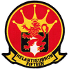 HS-15 Red Lions