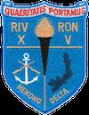 River Assault Squadron-15 (RIVRON-15), USN Mobile Riverine Force Task Force-117 (TF-117)