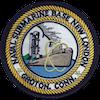 Naval Submarine School