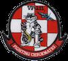 VF-211 Checkmates