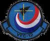 VFC-12 Fighting Omars