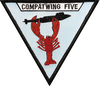COMPATWING 5 (CPW-5)