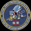 Naval Mobile Construction Battalion 11 (NMCB 11)
