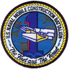Naval Mobile Construction Battalion One (NMCB 1)