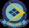 VA-146 Blue Diamonds