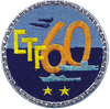 Commander Battle Force (CTF-60), COMSIXTHFLT