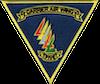 Commander Carrier Air Wing 5 (CVW-5), Commander, Naval Air Force, U.S. Pacific Fleet (COMNAVAIRPAC)