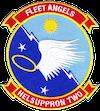 HC-2 Fleet Angels/Circuit Riders