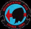 RVAH-5 Savage Sons