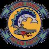 VP-40 Fighting Marlins