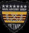 Naval Advisory Group Vietnam