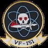 VF-151 Vigilantes