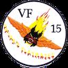 VF-15 Satans Playmates