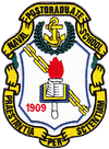 Naval Postgraduate School (Faculty Staff)