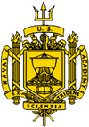 US Naval Academy Annapolis (Faculty Staff)