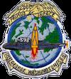 USS George Washington (SSBN-598)
