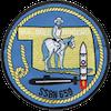USS Will Rogers (SSBN-659)