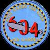 USS Haddo (SSN-604)