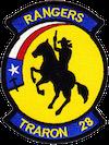 VT-28 Rangers