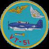 VT-51