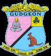 USS Gudgeon (SS-211)