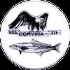 USS Corvina (SS-226)
