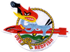 USS Redfish (SS-395)