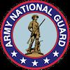 Army National Guard (ARNG)