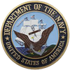 6th Naval District