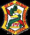 1st Battalion, 4th Marine Regiment (1/4)