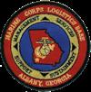 MCLB Albany GA