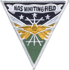 NAS Whiting Field, FL
