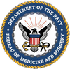 Armed Services Whole Blood Processing Laboratory West (ASWBPL-WEST), Bureau of Medicine (BUMED)