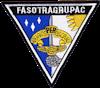 FASOTRAGRUPAC (Staff), Fleet Aviation Specialized Operational Training Group (Staff)
