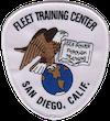 FTC (Staff) San Diego, CA