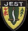 Jungle Environment Survival Training (JEST) Course