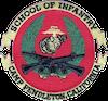 (USMC) Marine Combat Training (MCT)  Course